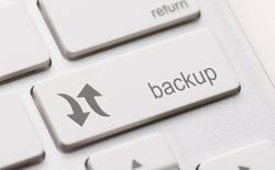 top 5 wordpress backup plugin 2014