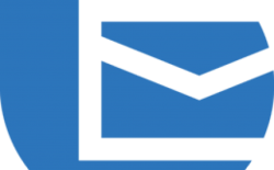 Meet SendinBlue, the new MailChimp Alternative