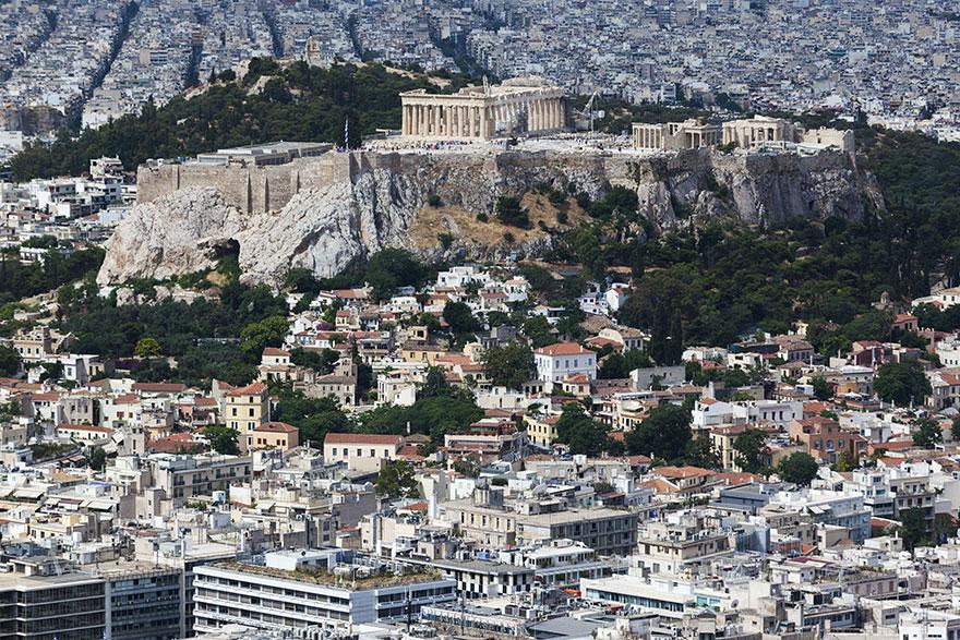 The Acropolis1