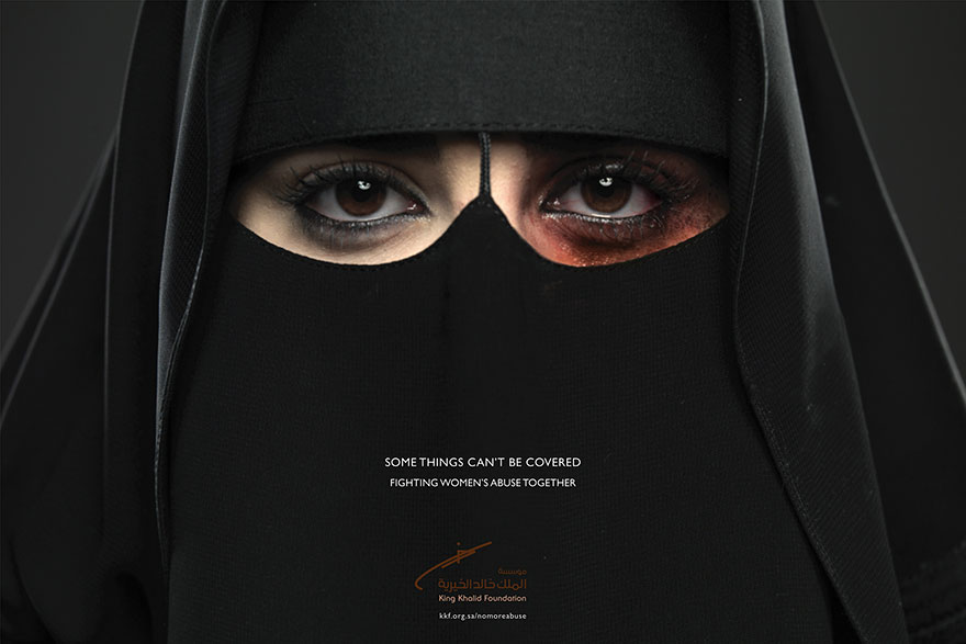 creative-print-ads-64