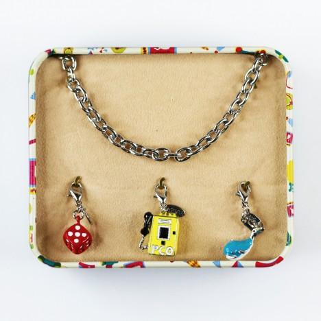 rakhi 2014 gifts ideas 4