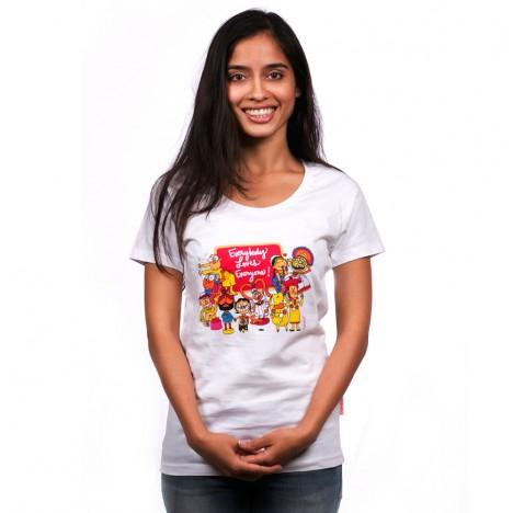rakhi 2014 gifts ideas