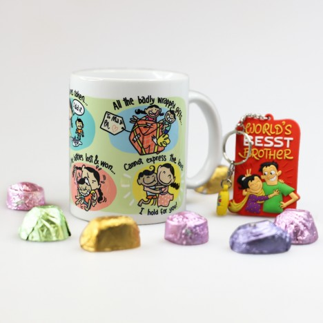 rakhi 2014 gifts ideas 6