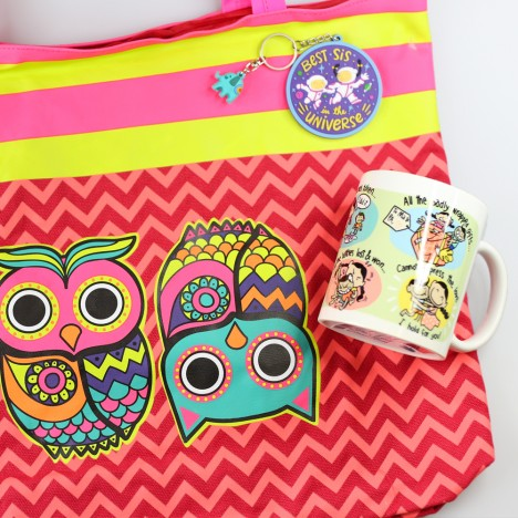 rakhi 2014 gifts ideas 7