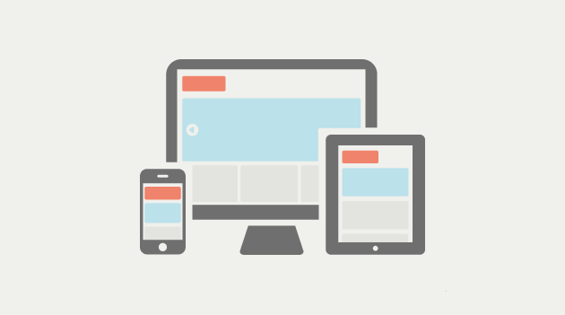 Benefits of Responsive Web Design in 2014
