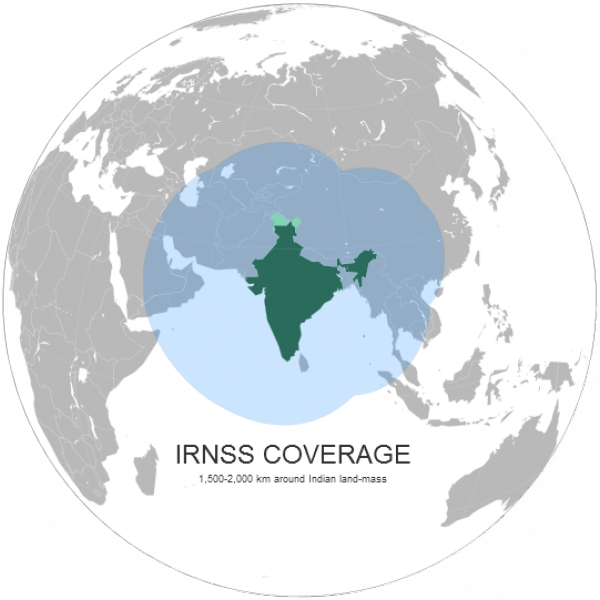 Everything-you-need-to-know-about-IRNSS