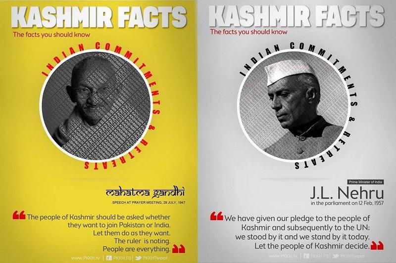 Kashmir16