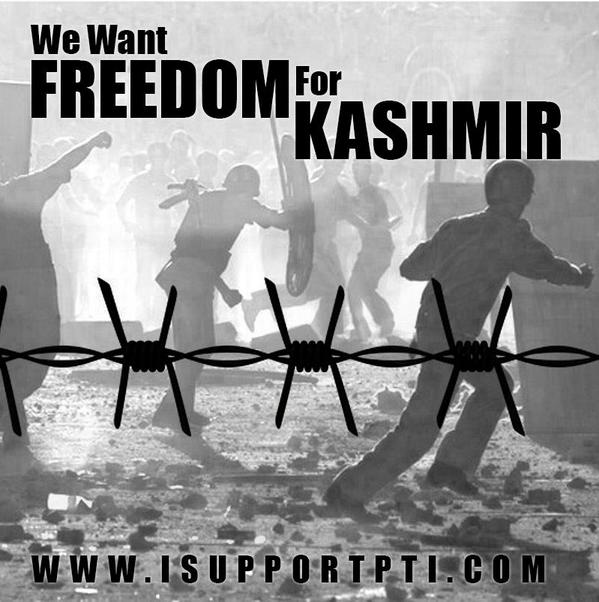 Kashmir6