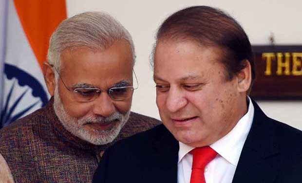 LOC Firings Given Complete Opposite Information In India-Pakistan Newspapers