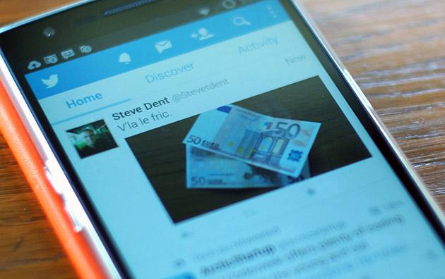 tweet-money-france