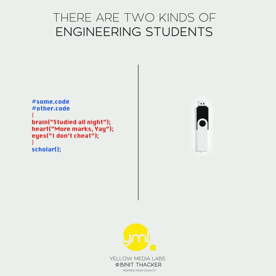 engineer9