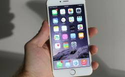 Top free iphone 6 apps essential 2015