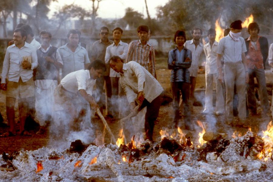 bhopal2