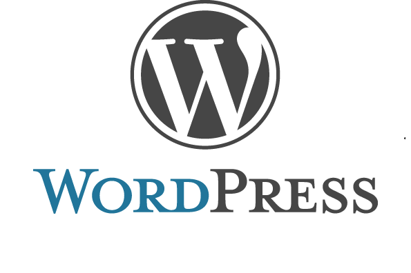 Best WordPress Plugins 2015 Expert List
