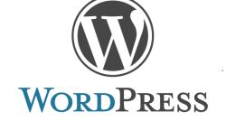 Best WordPress Plugins 2015 Expert List