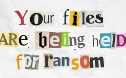 Ransomware Malware Everything You Need To Know About It in 2015