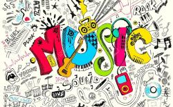 What Song Is This 10 Mobile And Web Apps to Identify Songs in 2015
