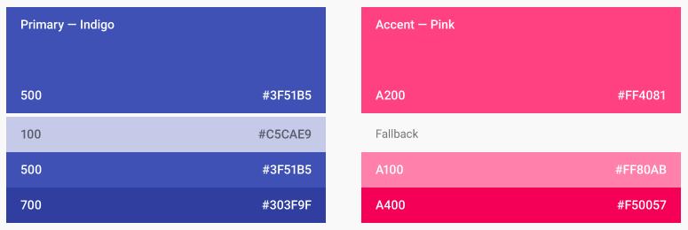 beautiful-color-palette