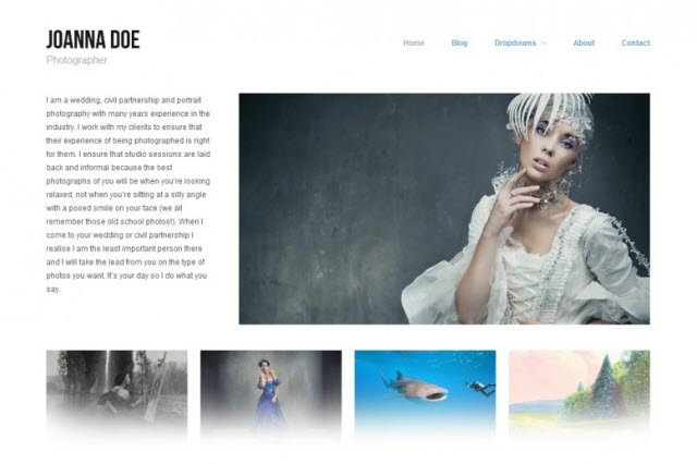 hatch_wordpress_theme