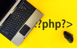 15 Best PHP Frameworks You Should Use in 2020