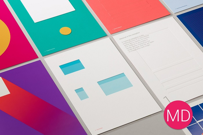 Best Material Design Apps And Website For Inspiration 2015