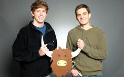 Everything You Need To Know About Yik Yak founders