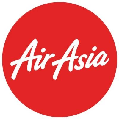airline-logos-airasia