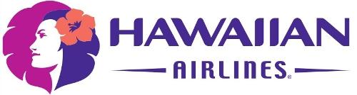 airline-logos-hawaiian