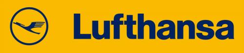 airline-logos-lufthansa
