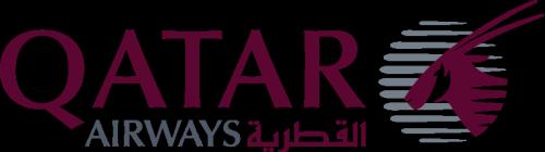 airline-logos-qatar