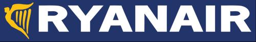 airline-logos-ryanair