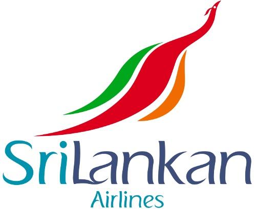 airline-logos-srilankan