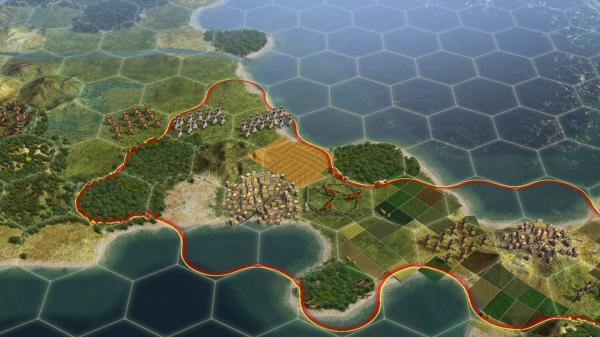 best-linux-games-civilization5