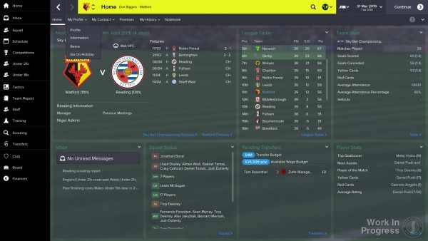 best-linux-games-footballmanager2015