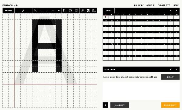 font-tools-bitfontmaker