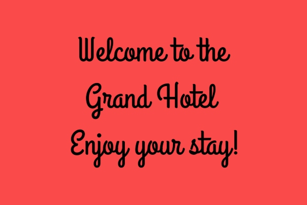 handwriting-fonts-grandhotel