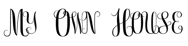 monogram fonts freemonogram