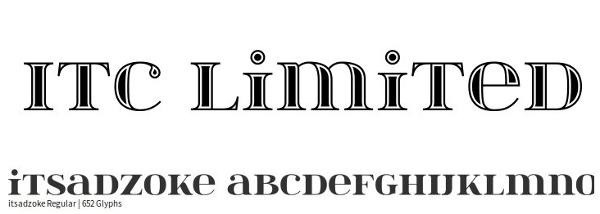 monogram-fonts-itsadzoke