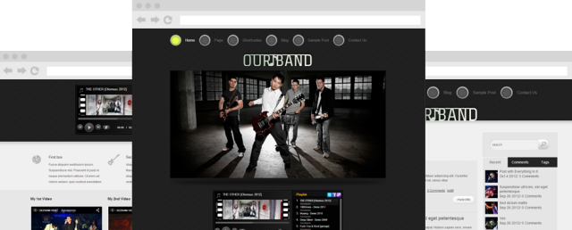 ourband-screenshot