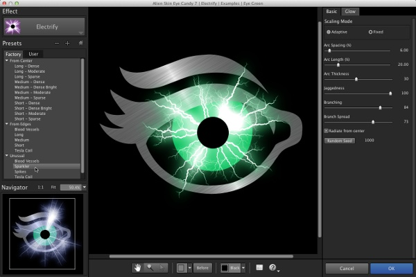 photoshop-plugins-alienskin