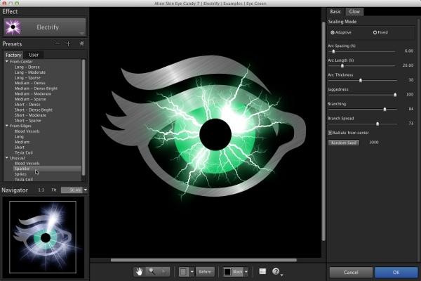 photoshop-plugins-alienskin