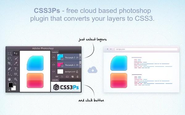 photoshop-plugins-css3ps