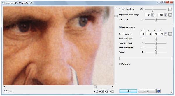 photoshop-plugins-descreen