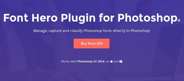 20 Best Photoshop Plugins For Designers | Beebom