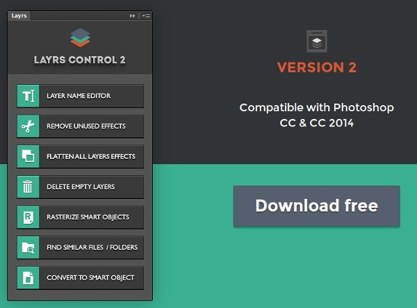 photoshop-plugins-layrscontrol