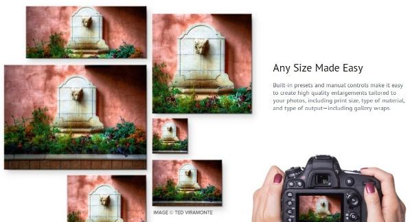 photoshop-plugins-perfectresize