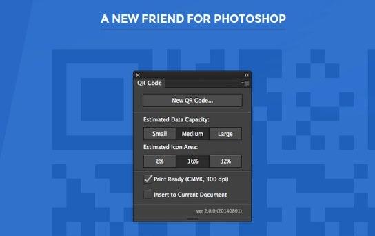 photoshop-plugins-qrcodegenerator