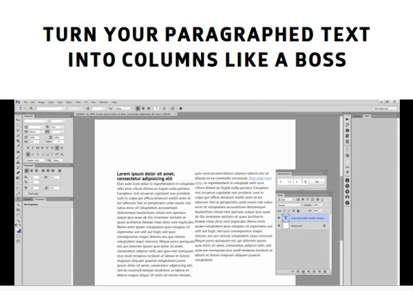 photoshop-plugins-ubercolumns