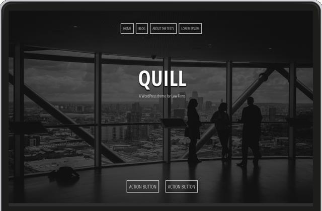 quill-mac-frame