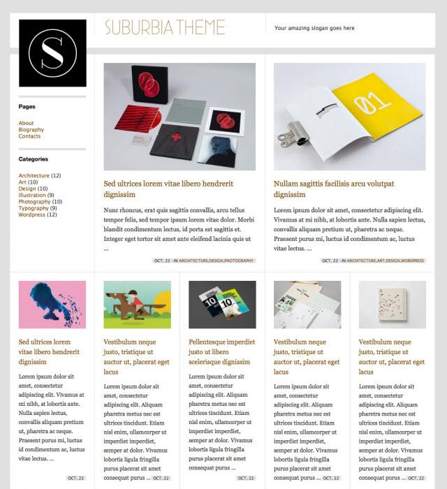 suburbia-homepage